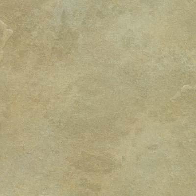 Ceramica Gomez Orleans 20 X 20 Verde Gomorve20 2 19