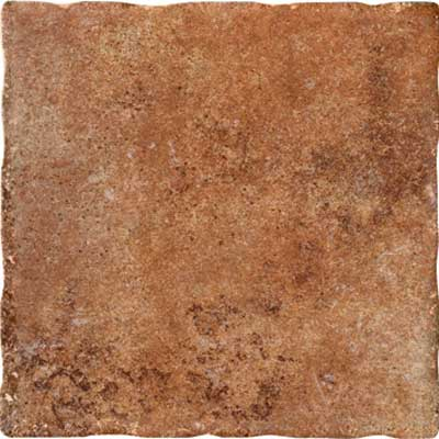 Marazzi Tiber 12 X 12 Rust Tile Amp Stone 1 90