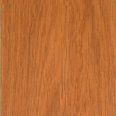 Columbia concord clic patriot oak laminate flooring for Columbia laminate