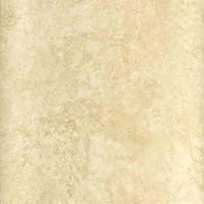 Portobello Itaparica 8 X 10 Bone Tile Amp Stone 1 47
