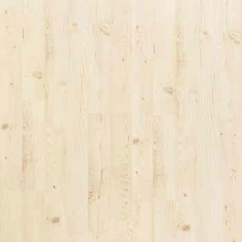 Pergo Accolade Planks White Pine Planked Pj 2604 2 34