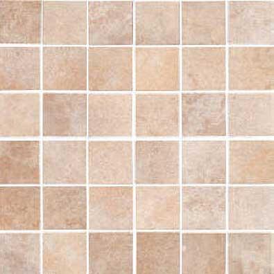 Florida tile pinecrest mosaic palm tile stone for Florida tile mingle price