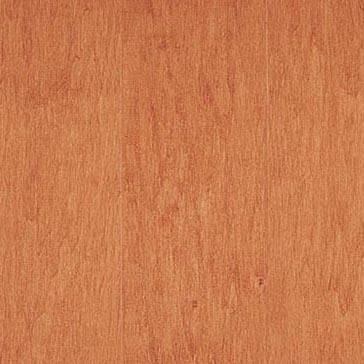 Harris tarkett wendover maple buckskin pf8784 for Harris tarkett flooring