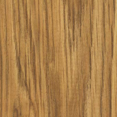 Columbia columbia clic chestnut street antique laminate for Columbia laminate