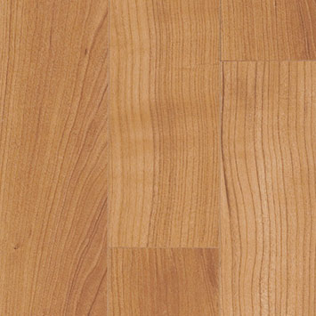 Columbia casual clic fairfax cherry natural laminate for Columbia laminate