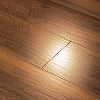 laminate flooring allure laminate flooring