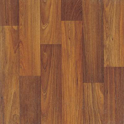 Tarkett Fiber Floors Easy Living Southern Hill Spice