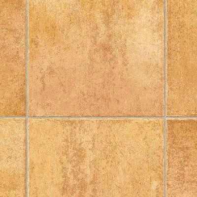 Tarkett Fiber Floors Fresh Start Tessera Potters Clay