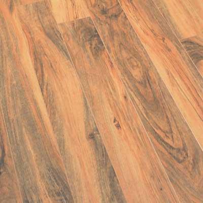 Berry floors mansion yorkshire walnut laminate flooring for Berry floor laminate