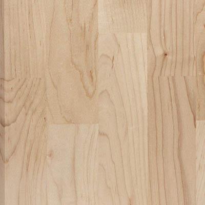 Harris tarkett american collection acadia maple natural for Harris tarkett flooring