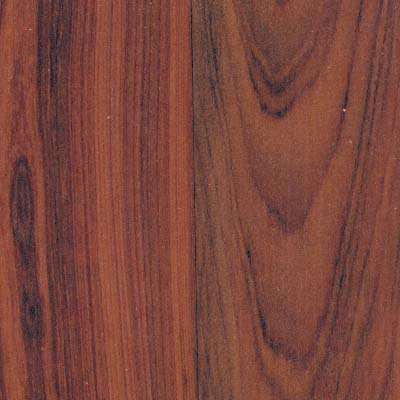 Mannington exotic collection cordovan australian cypress laminate flooring - Australian cypress hardwood ...