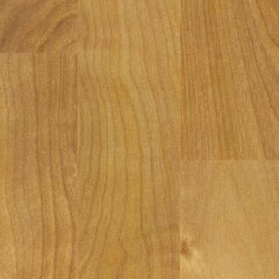Laminate flooring laminate flooring wilsonart for Wilsonart laminate flooring