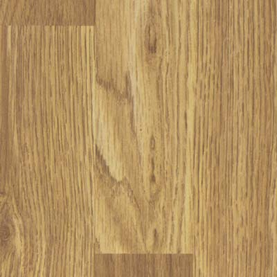 Wilsonart Estate Plus Planks Provincial Oak Laminate Flooring