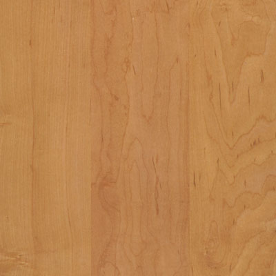 Wilsonart classic plank 7 3 4 maple blush laminate for Maple laminate flooring