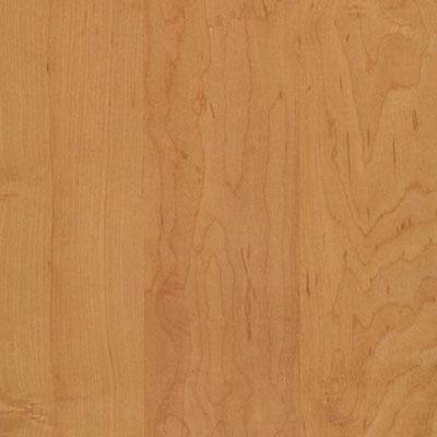 Wilsonart classic plank 7 3 4 maple blush laminate for Wilsonart laminate flooring