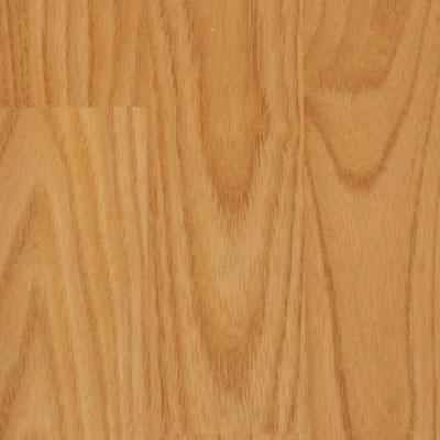 Wilsonart Classic Plank 7 3 4 Carolina Ash Laminate