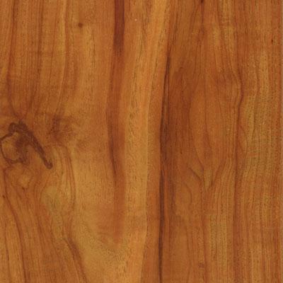 Wilsonart classic plank 7 3 4 treasure wood laminate for Wilsonart laminate flooring