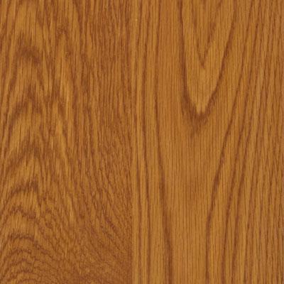 Wilsonart classic plank 7 3 4 oakwood laminate flooring for Wilsonart laminate flooring