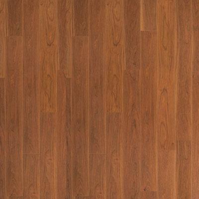 Wilsonart classic planks 5 shogun cherry laminate flooring for Wilsonart laminate flooring