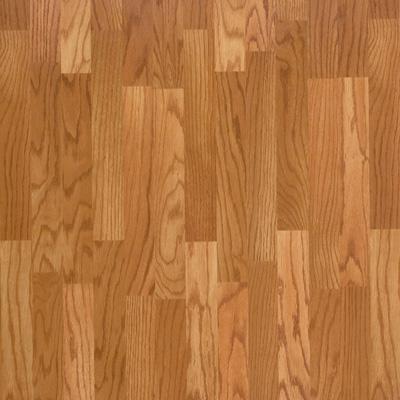 Witex Sdy Elite Colonial Oak, Witex Laminate Flooring