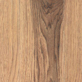 Mannington icore natural louisiana pecan laminate flooring for Pecan laminate flooring