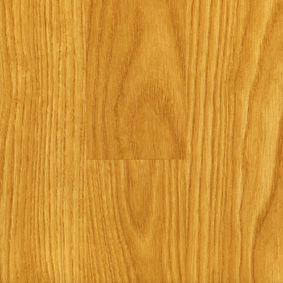 Wilsonart Standards Plank Carolina Ash Laminate Flooring