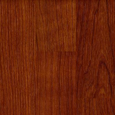 Wilsonart Standards Plank Cherry Rose Laminate Flooring