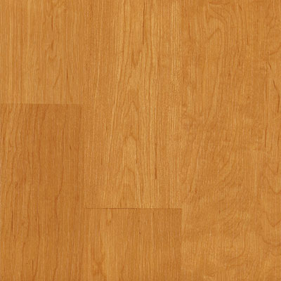 Wilsonart standards plank maple blush laminate flooring for Maple laminate flooring