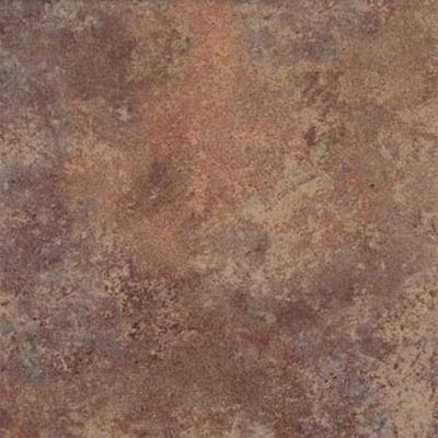 Tile Flooring Pricing on Wilsonart Wilsonart Classic Tiles Renaissance Bronze Laminate Flooring