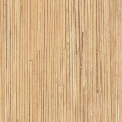 tarkett bamboo flooring reviews brew home