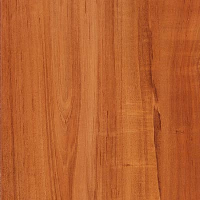 Tarkett urban luxury majestic maple laminate flooring for Maple laminate flooring