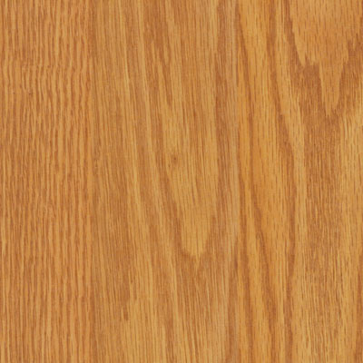 Tarkett scenic plus buckeye oak natural laminate flooring for Tarkett laminate flooring