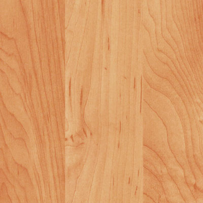 Tarkett scenic plus champagne maple laminate flooring for Maple laminate flooring