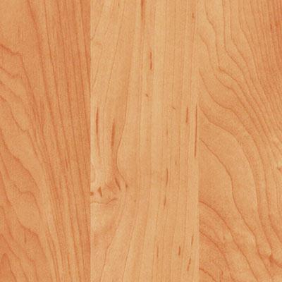 Laminate flooring maple laminate flooring pictures for Maple laminate flooring
