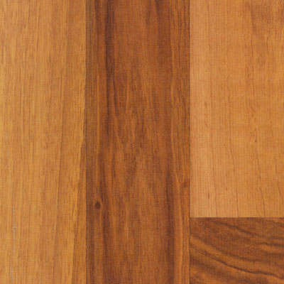 Tarkett scenic plus heritage walnut laminate flooring for Tarkett laminate flooring