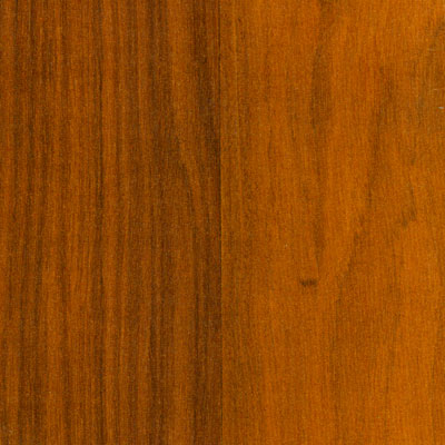Tarkett scenic plus honey cherry laminate flooring for Tarkett laminate flooring