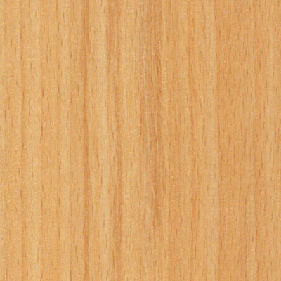 Tarkett occasions plus hardrock maple laminate flooring for Maple laminate flooring