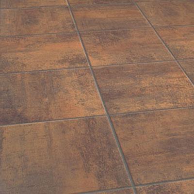 Berry floors tiles 31 copperstone laminate flooring for Berry floor laminate