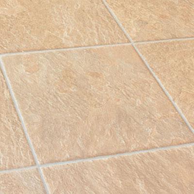 Berry floors tiles 31 grand terra laminate flooring for Berry floor laminate