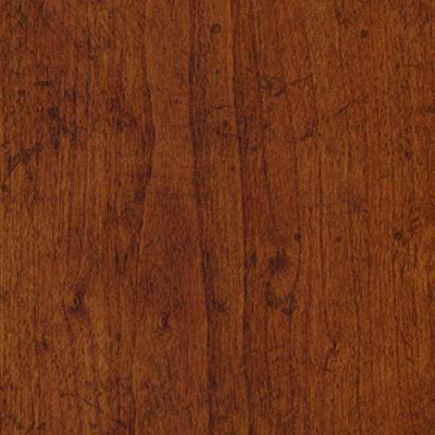 Ceres Sequoia Plank Antique Cherry Vinyl Flooring 8 62