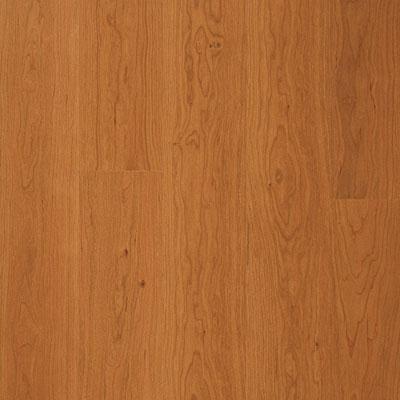 Quick step eligna uniclic long plank 8mm american cherry for Uniclic laminate flooring