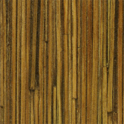 Tarkett cross country seagrass japanese laminate flooring for Tarkett laminate flooring