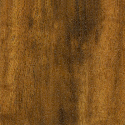 Laminate flooring tarkett tigerwood laminate flooring for Tarkett laminate flooring