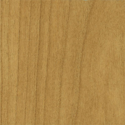 Tarkett journeys elegant cherry light laminate flooring for Tarkett laminate flooring