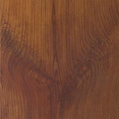 Quickstyle Unifloor Monte Carlo Rustic Pine Laminate