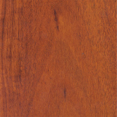 Quickstyle Unifloor Broadway Lapacho Laminate Flooring 1 66