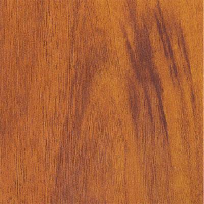 Quickstyle Unifloor Broadway Sapelli Laminate Flooring 1 66