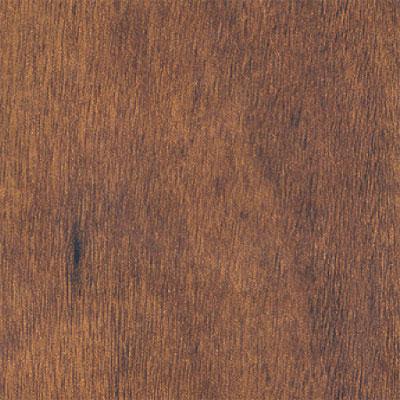 Quickstyle Unifloor Broadway Walnut Laminate Flooring 1 66