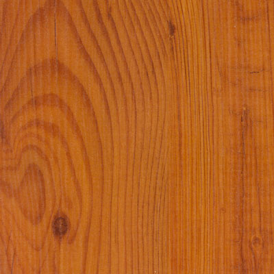Mohawk american revival antique heart pine dl1011907 for Mohawk flooring warranty