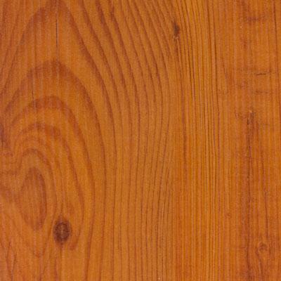 Mohawk american revival antique heart pine dl1011907 for Mohawk flooring warranty